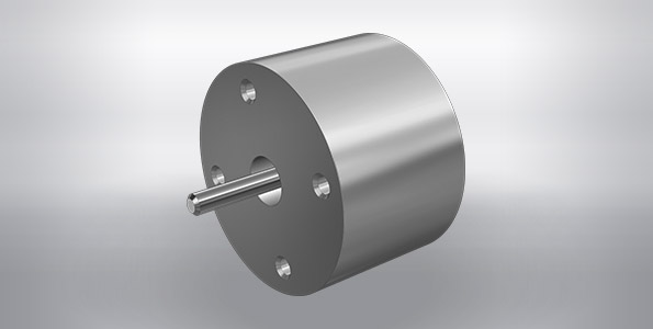 Voice coil motors and solenoids from ELMEQ